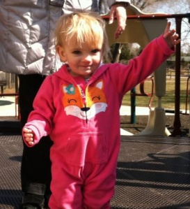 playground OT